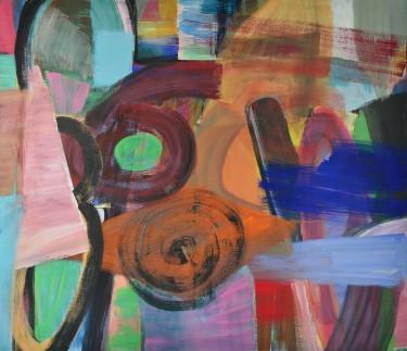 Art Alarm - Galerie Valentien