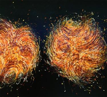 Art Alarm - Galerie Klaus Braun