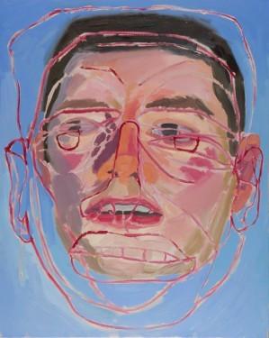 Art Alarm - Schacher – Raum für Kunst
