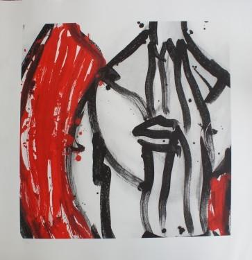 Art Alarm - Galerie Keim
